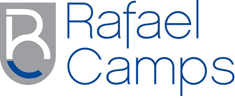 Law Office Rafael Camps